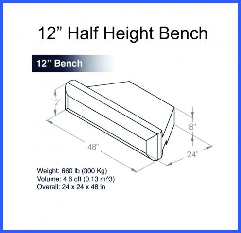 A-Half_Height_Bench.jpg